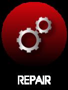 guanghoe_repair_icon