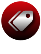 guanghoe_sales_icon